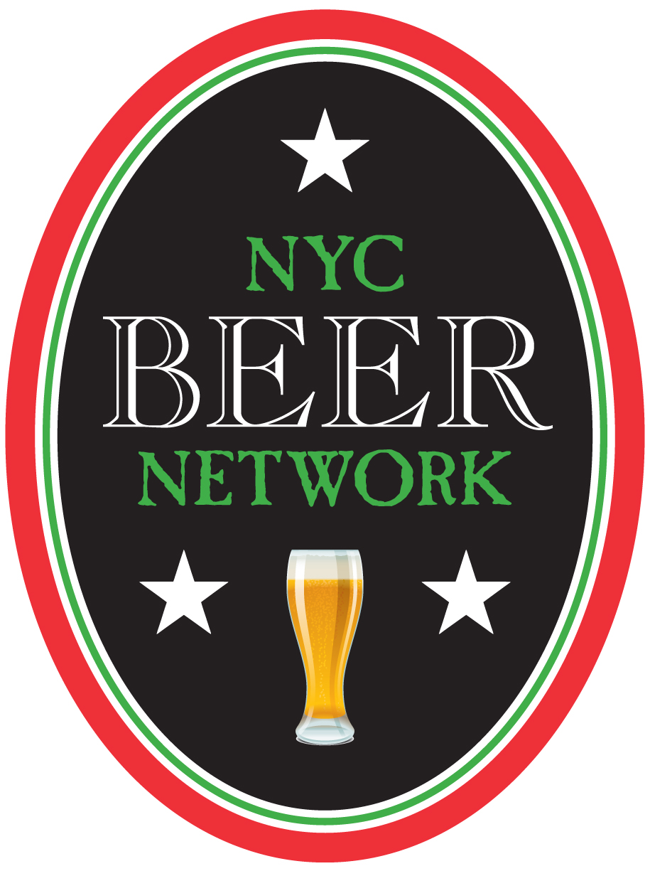 Craft Beer Places In Nyc